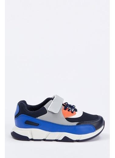 DeFacto Ayakkabı Renkli